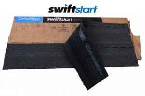 CertainTeed: Стартовый элемент Swiftstart 35,43 м